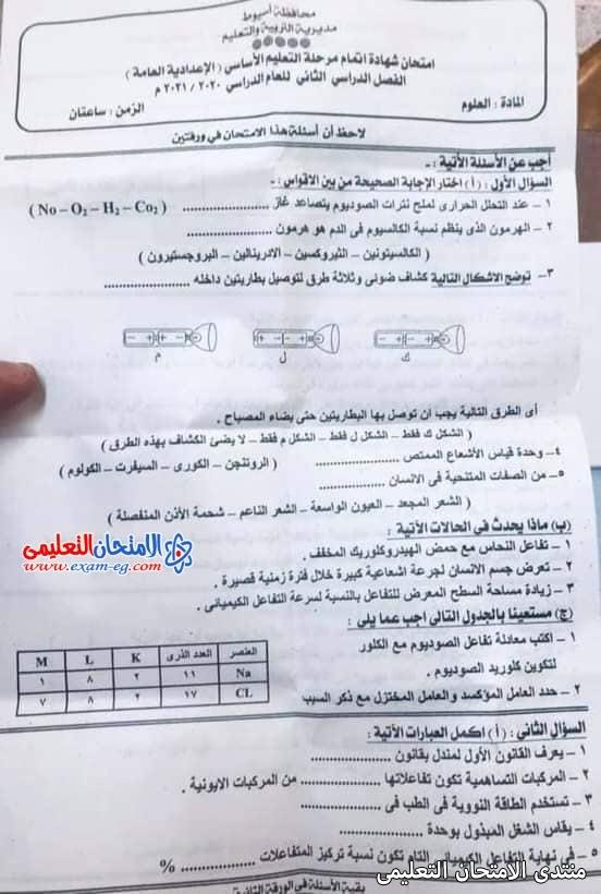 exam-eg.com_162308349302711.jpg