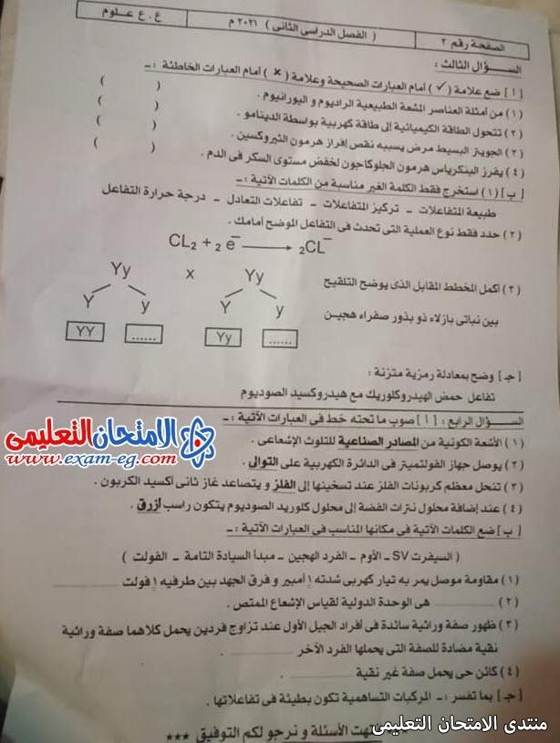 exam-eg.com_162308409397342.jpg