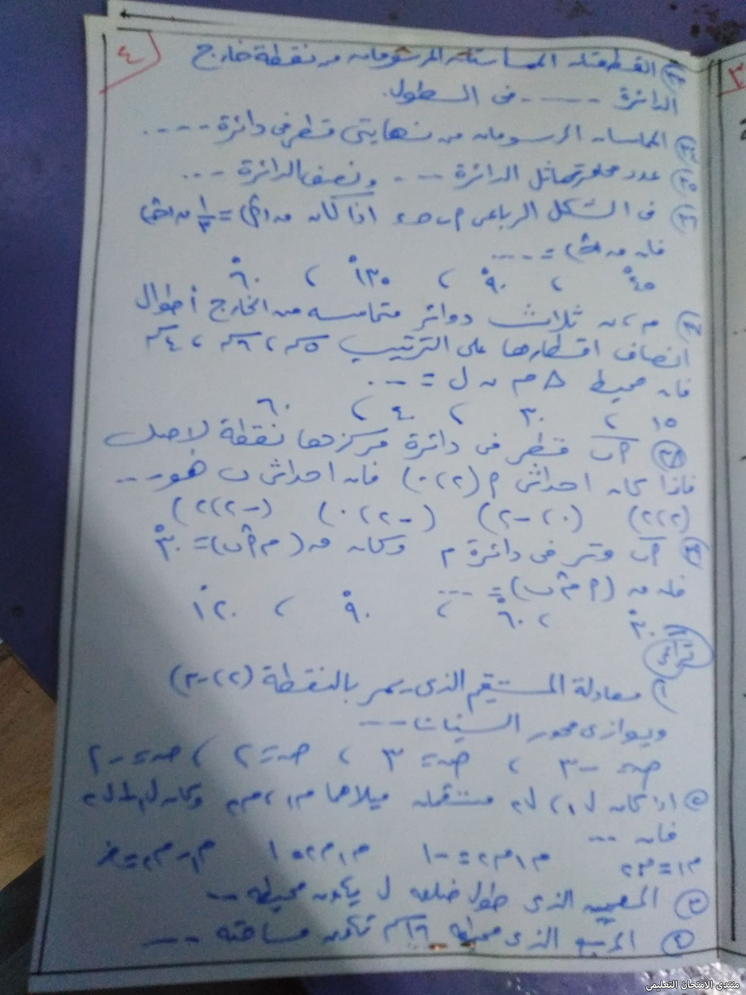 exam-eg.com_162308639565824.jpg