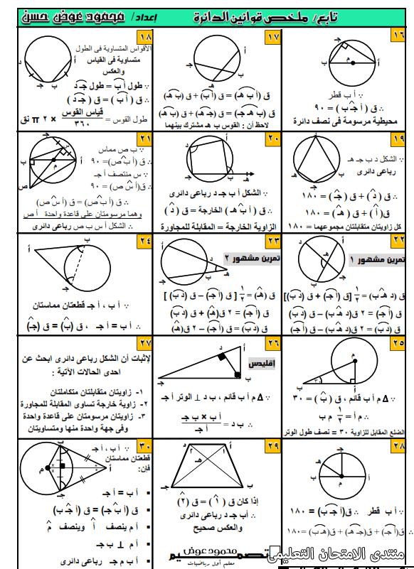 exam-eg.com_162308834289024.png
