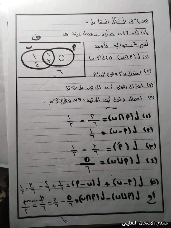 exam-eg.com_162308884324935.jpg