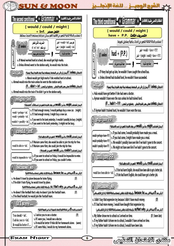 exam-eg.com_162310981236286.png