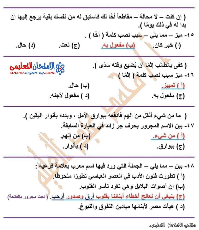 exam-eg.com_162601593640413.jpg