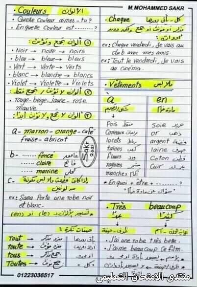 exam-eg.com_16260176367387.jpg