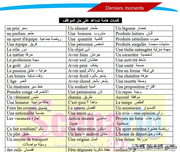 exam-eg.com_162603340798961.png
