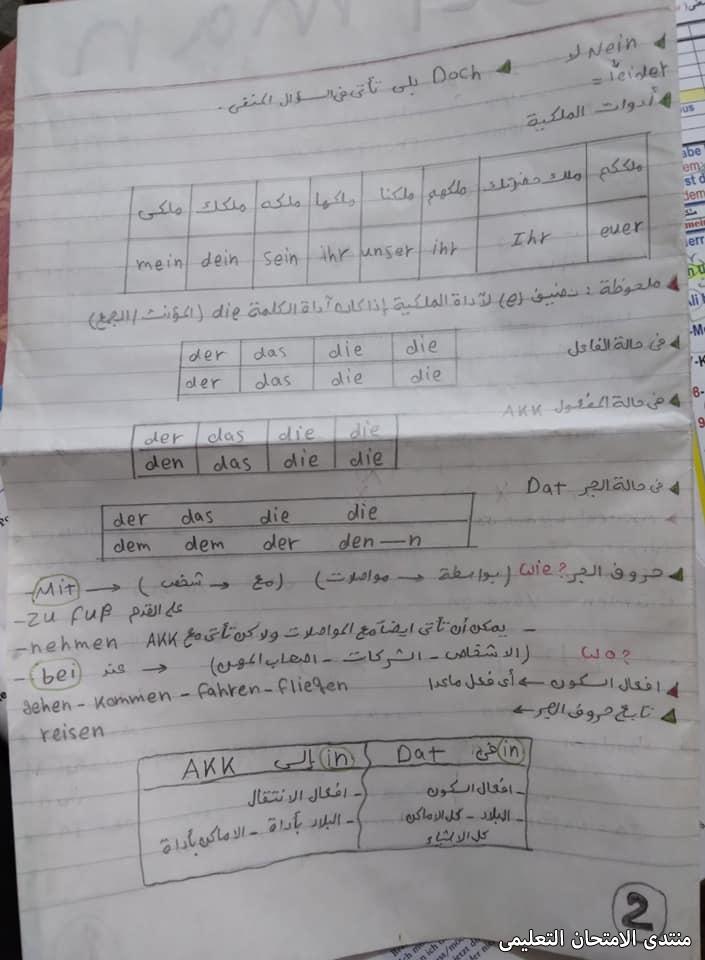 exam-eg.com_162603581058752.jpg