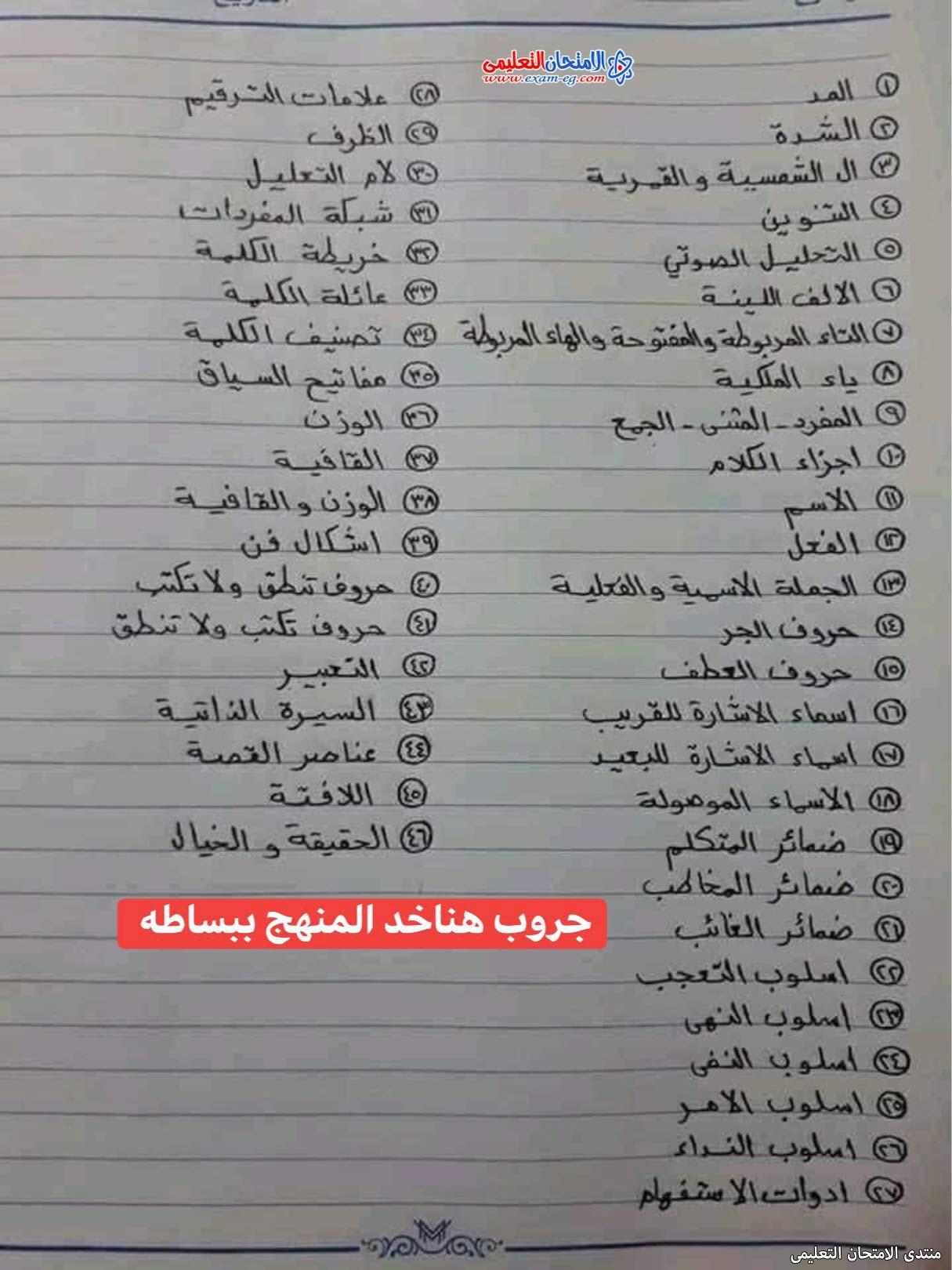 exam-eg.com_16302643112791.jpg