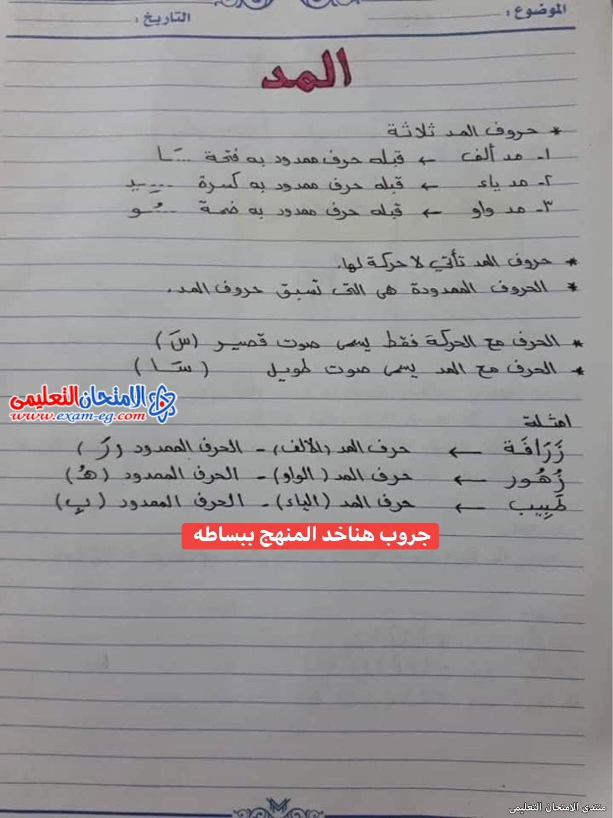exam-eg.com_163026431180649.jpg