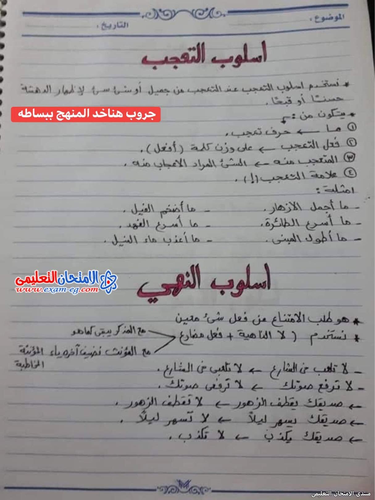 exam-eg.com_1630264312001312.jpg