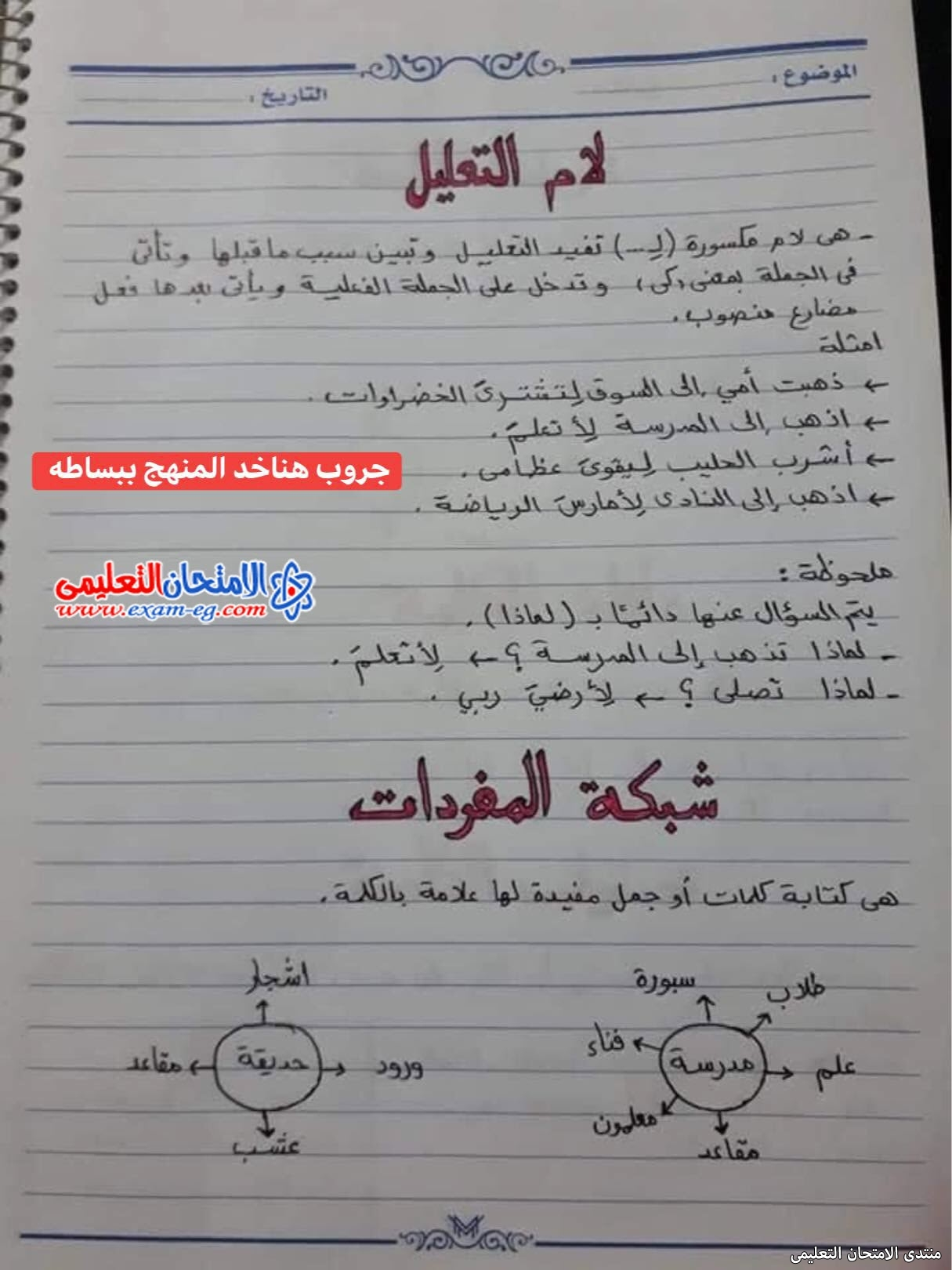 exam-eg.com_1630264312066913.jpg