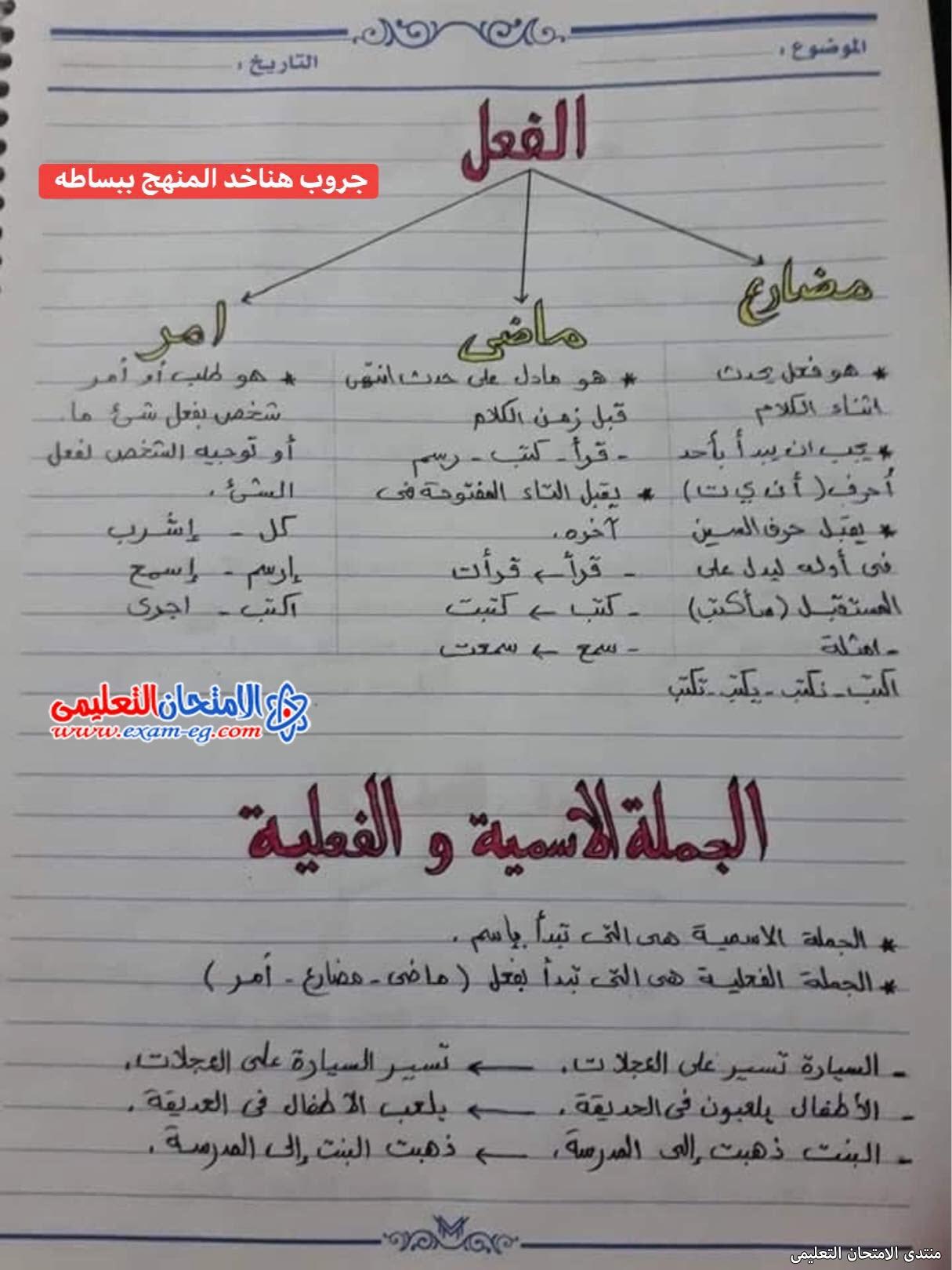 exam-eg.com_1630264312133414.jpg