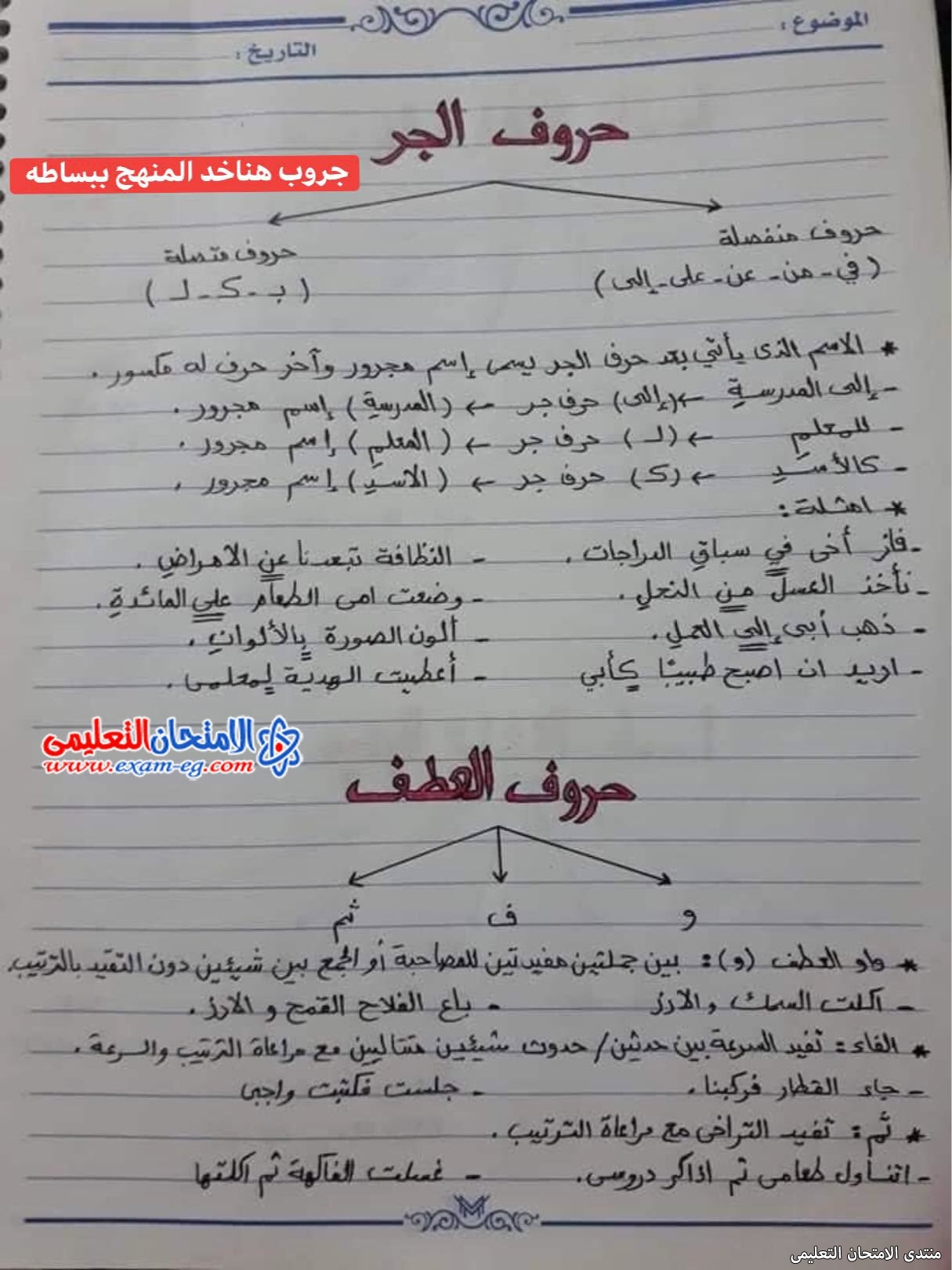 exam-eg.com_1630264312200215.jpg