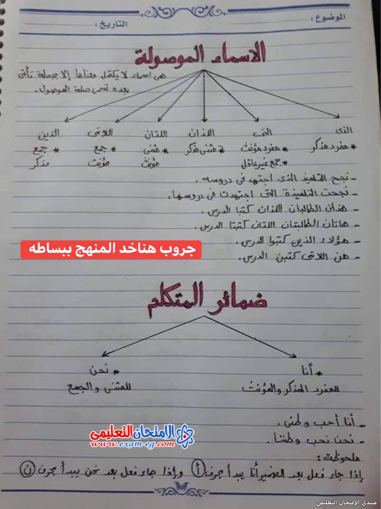 exam-eg.com_1630264312328917.jpg