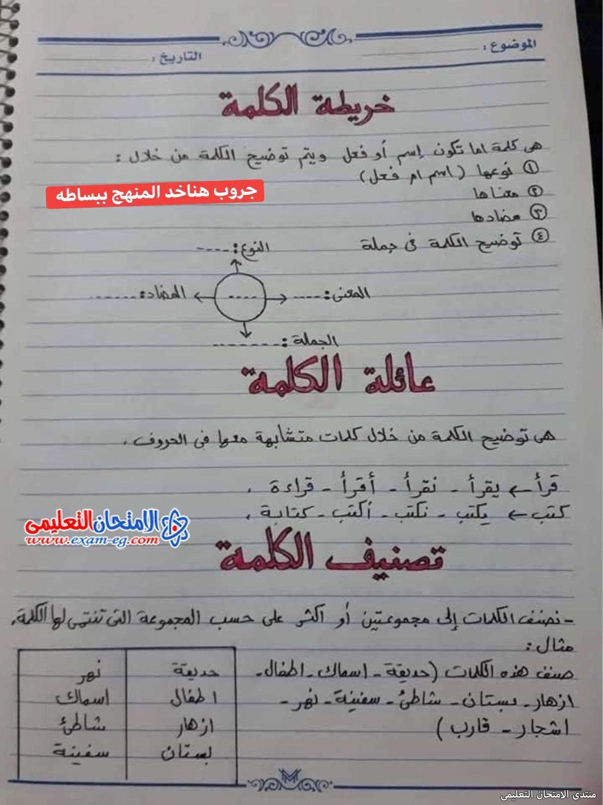 exam-eg.com_163026434716731.jpg