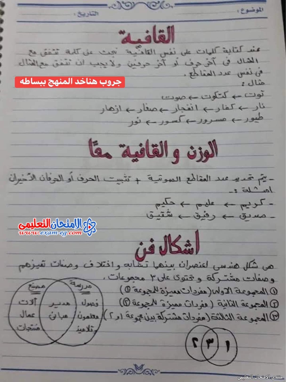 exam-eg.com_163026434723982.jpg
