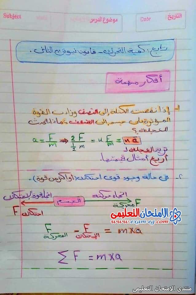 exam-eg.com_163097689521875.jpg
