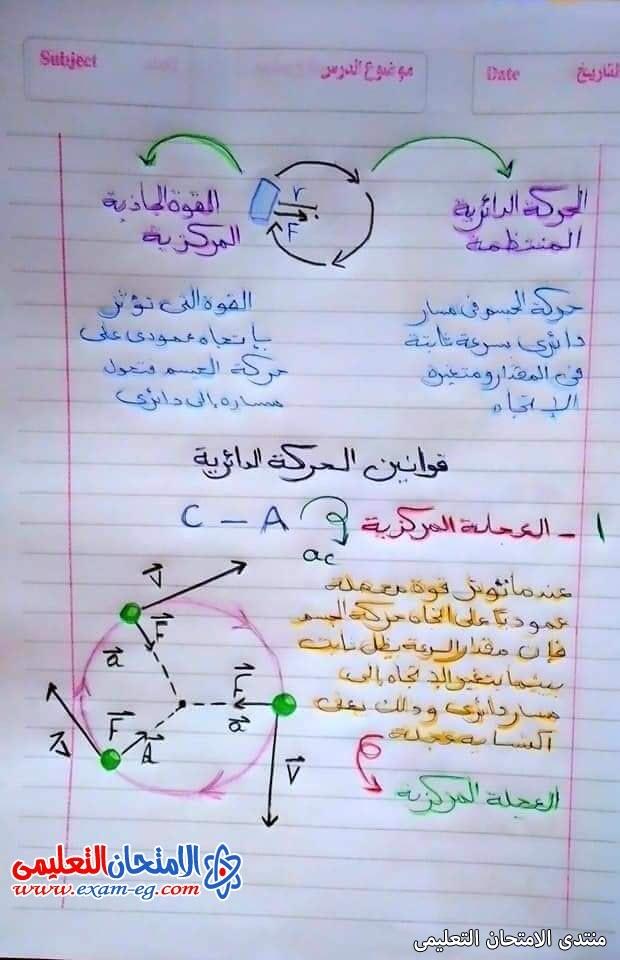 exam-eg.com_163097689532479.jpg