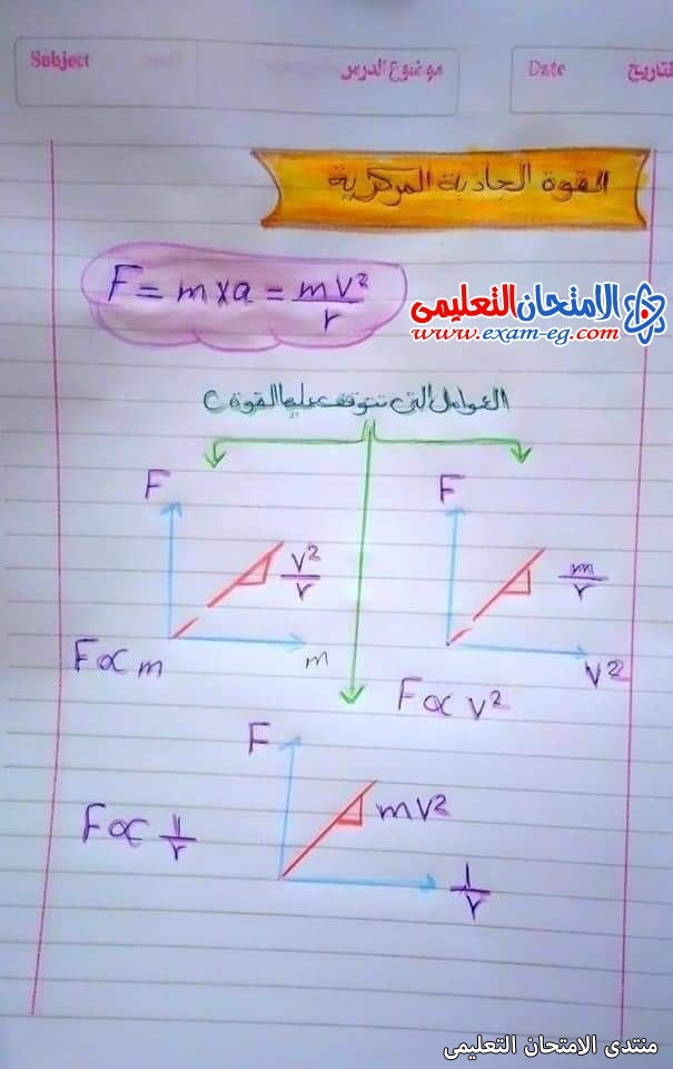 exam-eg.com_1630976895374111.jpg