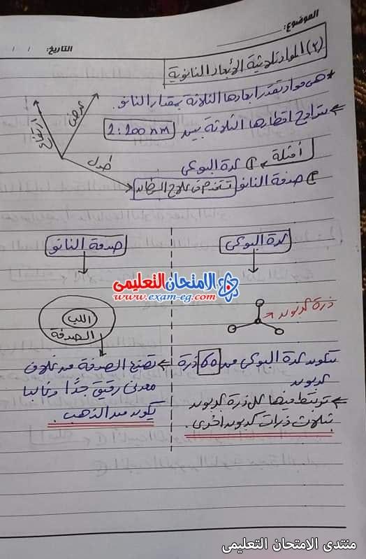 exam-eg.com_163097724087762.jpg