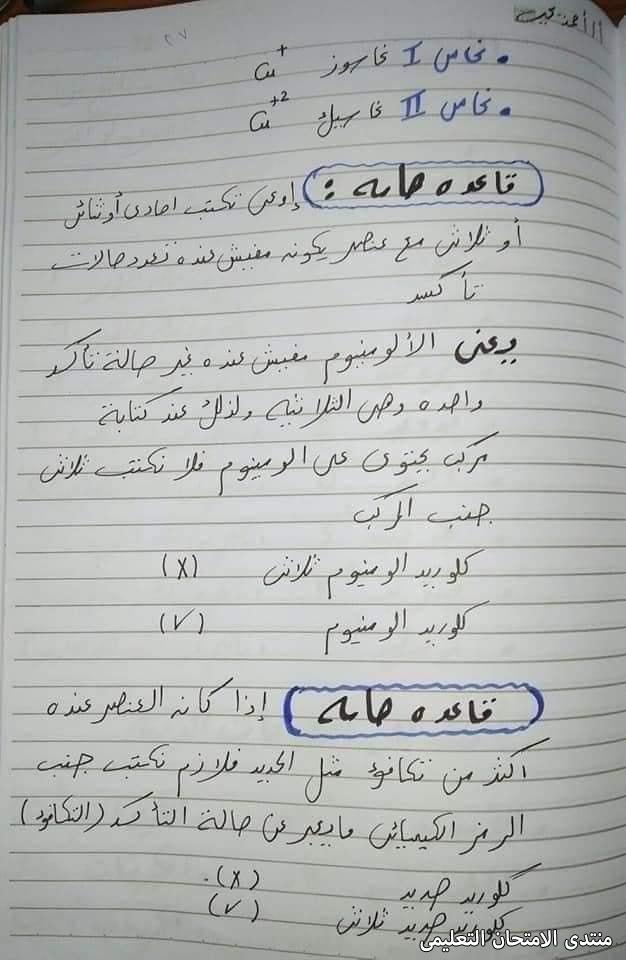 exam-eg.com_163097747694667.jpg