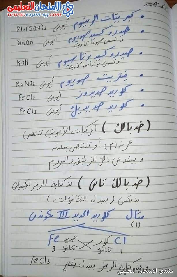 exam-eg.com_1630977477026110.jpg