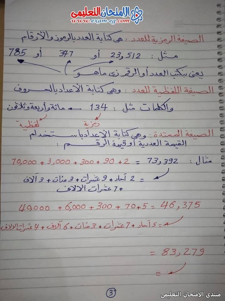 exam-eg.com_163150915802313.jpg