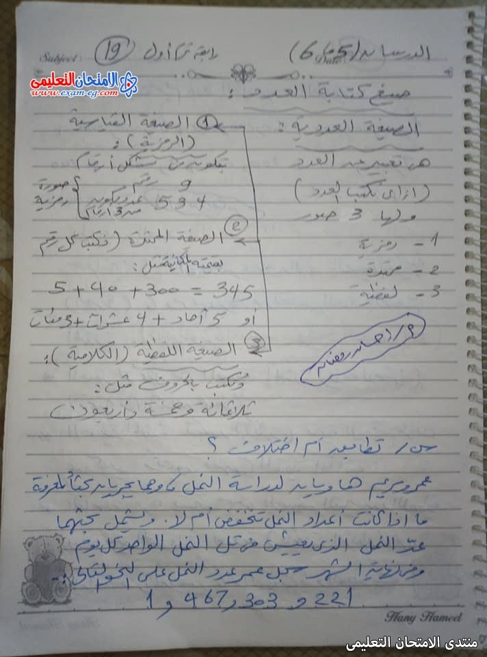 exam-eg.com_163150942146681.jpg