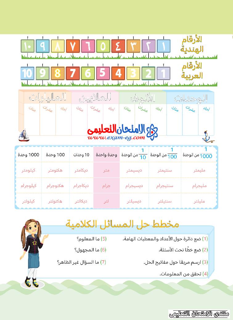 exam-eg.com_163154984192732.png