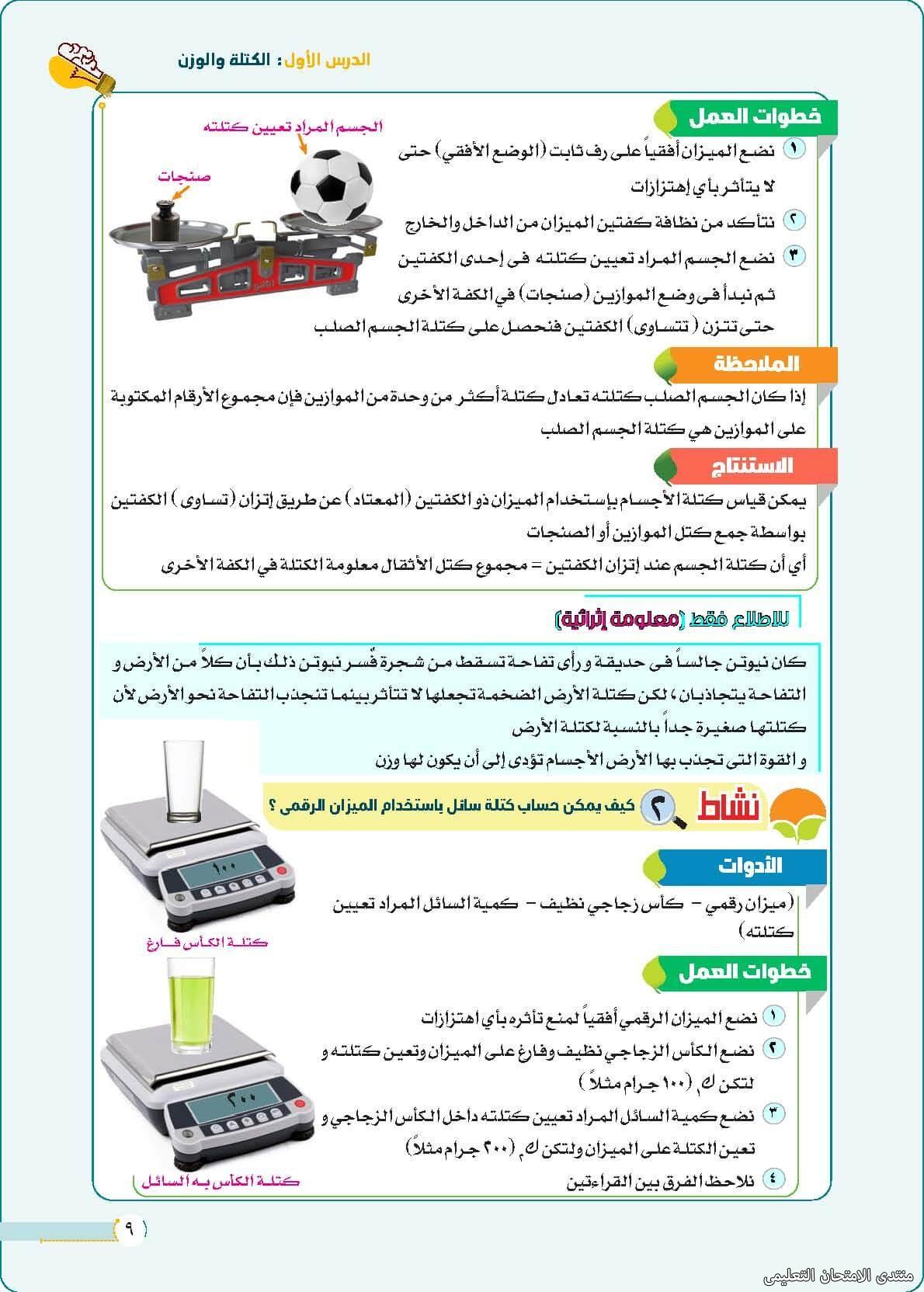 exam-eg.com_163155575639433.jpg