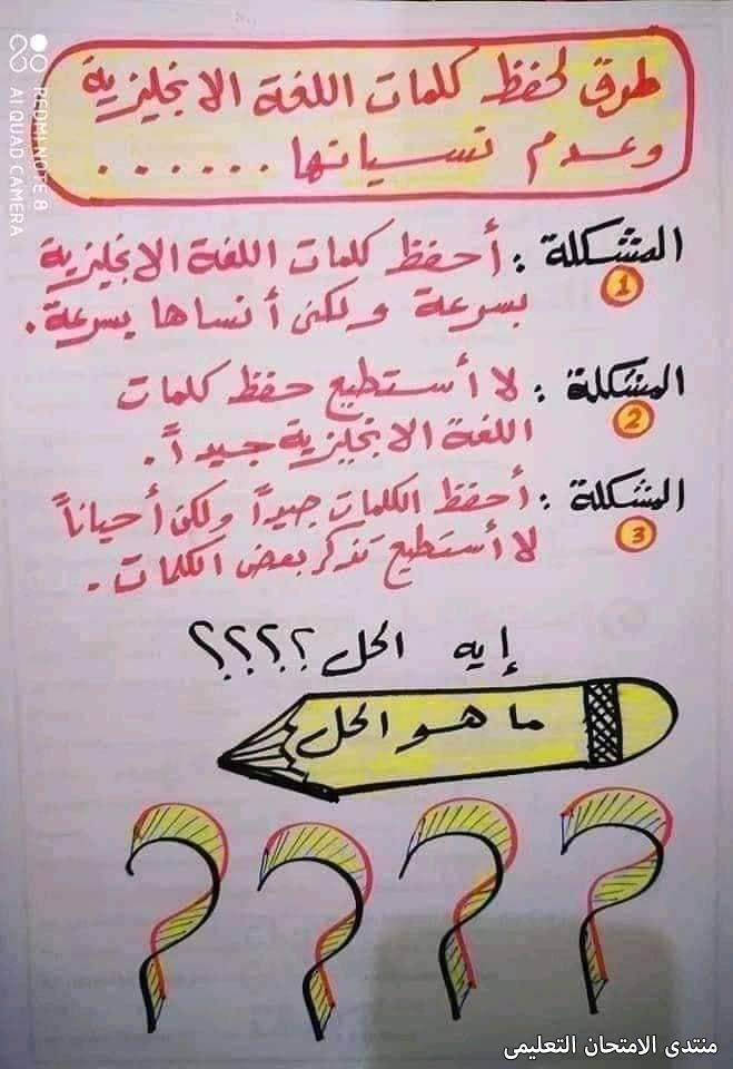 exam-eg.com_163241078699071.jpg