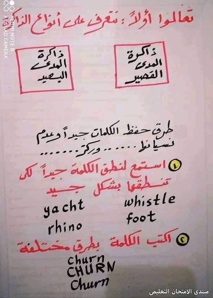 exam-eg.com_163241078702612.jpg