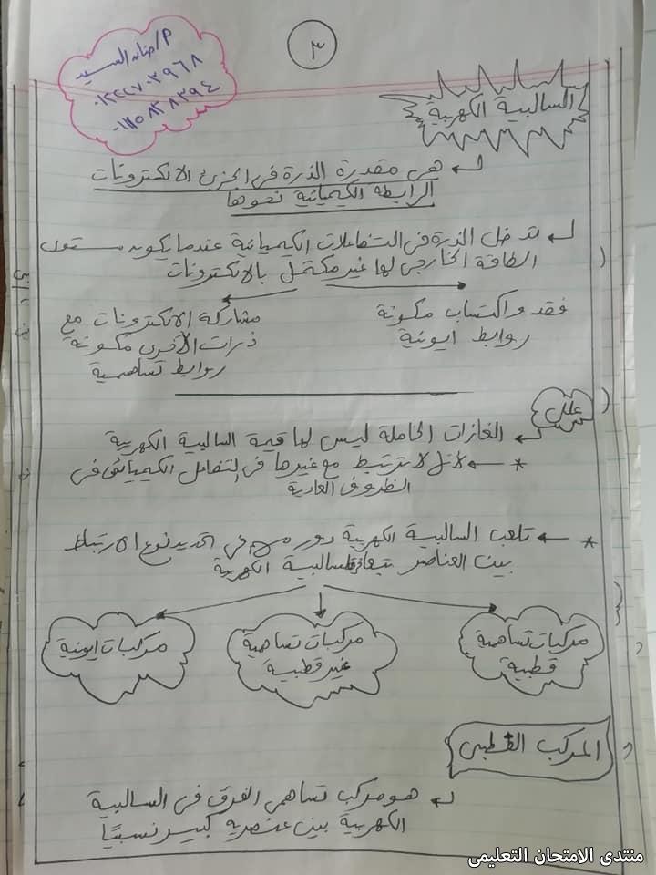 exam-eg.com_163343346939613.jpg