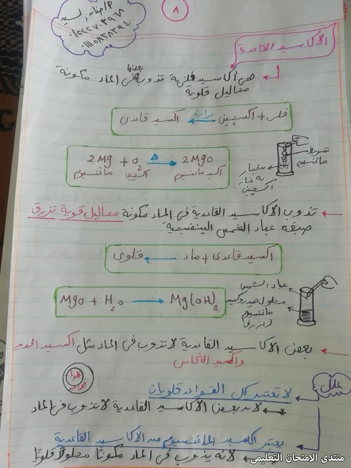 exam-eg.com_163343346957128.jpg