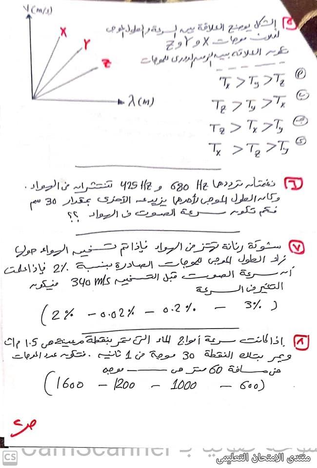 exam-eg.com_163343406123082.jpg
