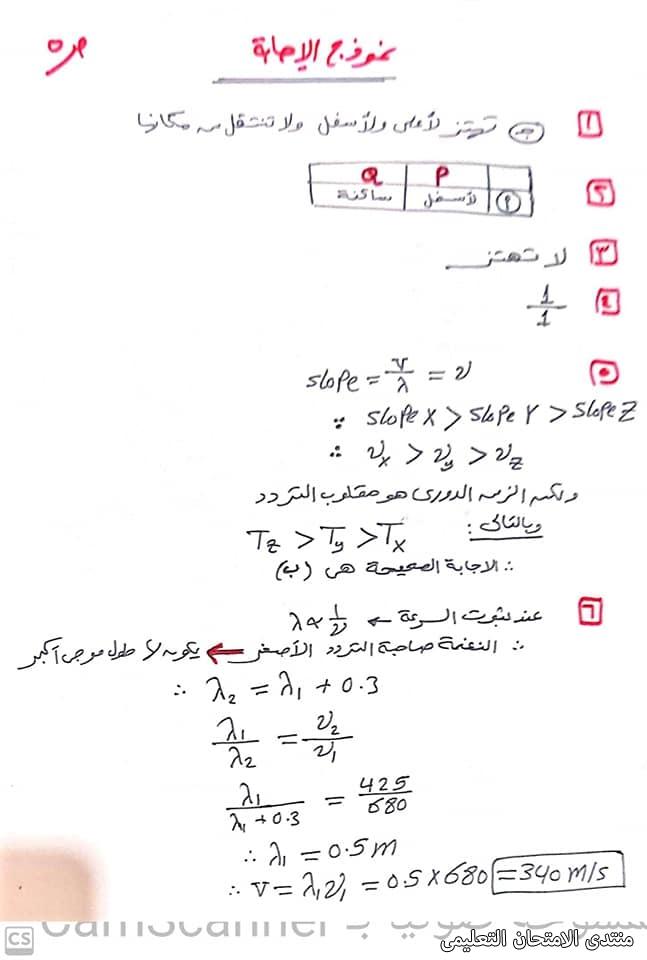 exam-eg.com_163343406130995.jpg