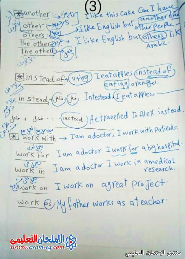 exam-eg.com_163343640122173.jpg
