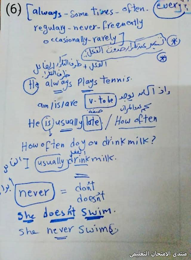 exam-eg.com_163343640130116.jpg